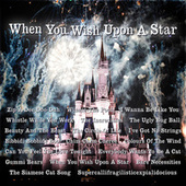 When You Wish Upon a Star by Various Artists