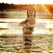 Waterfront Swimming Vol. 2 by Various Artists