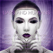 Liars and Humans de TV Themes
