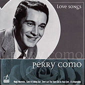 Love Songs by Perry Como