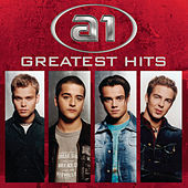 The Greatest Hits von A-1