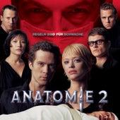 Anatomie 2 von Various Artists