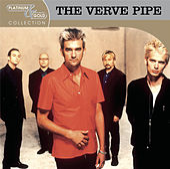 Platinum & Gold Collection von The Verve Pipe
