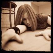 Take Me Away von Avril Lavigne
