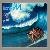 Oceans Of Fantasy fra Boney M.