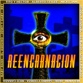 Reencarnación by Various Artists