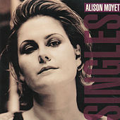 Singles von Alison Moyet