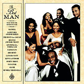 The Best Man - Music From The Motion Picture von Original Soundtrack
