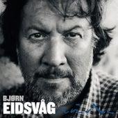 Nåde by Bjørn Eidsvåg