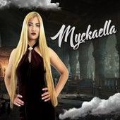 Amiga Parceira de Myckaella