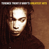 The Essential di Terence Trent D'Arby