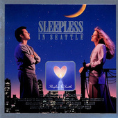 SLEEPLESS IN SEATTLE (Original Soundtrack) by Various Artists