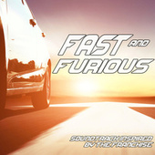 Fast and Furious Franchise (Movie Soundtrack Inspired) de Various Artists