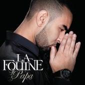 Papa by La Fouine