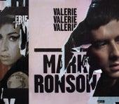 Valerie de Mark Ronson