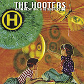 Hooterization: A Retrospective de The Hooters