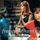 Les Chansons D'Amour de Francoise Hardy