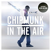 In The Air by Chipmunk