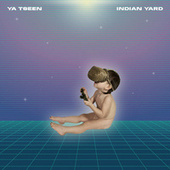 Synthetic Gods (feat. Shabazz Palaces & Stas THEE Boss) by Ya Tseen