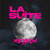 LA SUITE by Reykon