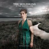 In the Waiting Line (Da Break Remix) de The Moleskins