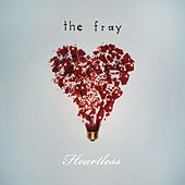 Heartless de The Fray