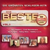 Das Beste aus 50 Jahren Ariola Vol. 1 von Various Artists