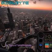 Chopper de Gigabyte