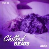 Chilled Beats 006 van Various Artists