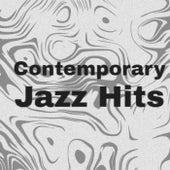 Contemporary Jazz Hits de Various Artists