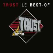 Best Of by Trust