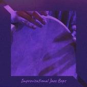 Improvisational Jazz Bops de Various Artists
