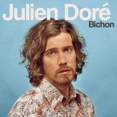 Bichon de Julien Doré