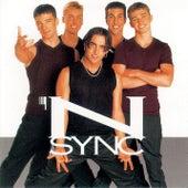 'N Sync von 'NSYNC