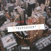 """""""Division"""" von Rick Hyde"""