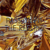 The Reeling by Passion Pit