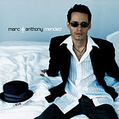 Mended de Marc Anthony