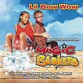 Music From The Motion Picture Like Mike de Bow Wow