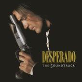 Desperado - The Soundtrack von Original Soundtrack
