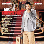 Mr. Deeds Soundtrack von Original Soundtrack