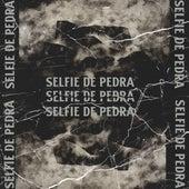 Selfie de Pedra von Pirró