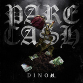 Pare Cash by Dino
