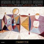 Ah Um von Charles Mingus