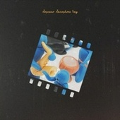 Soprano Saxophone Day by Various Artists