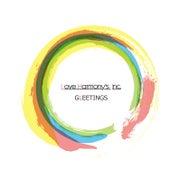 Gleetings by Inc. Love Harmony's