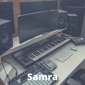 Killab von Samra