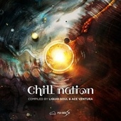 Chill Nation by Liquid Soul