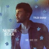 North Star von Tyler Shaw