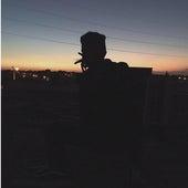 Sunsets de Lil Frozone
