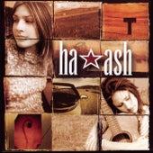 Ha-Ash de Ha*Ash